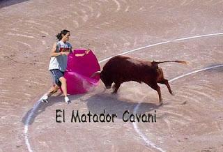 Matador_Cavani
