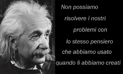 Albert_Einstein_quotes