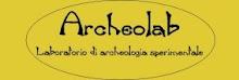 ARCHEOLAB