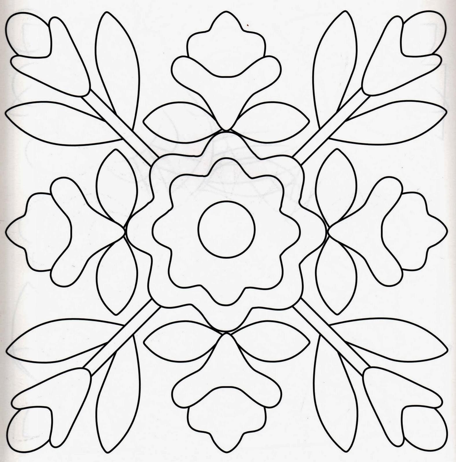 confraria do patchwork
