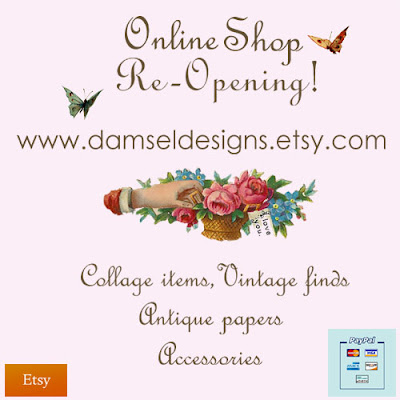 http://www.damseldesigns.etsy.com