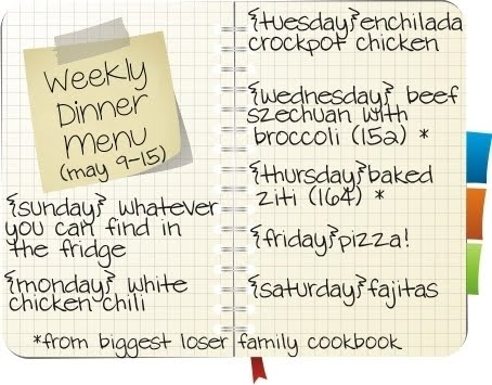 """Search Results for """"Meal Planner Template Free Printable/page/2 ..."""