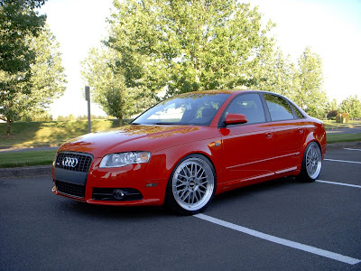 Audi Sline1 on Audi A4 2005 S Line   Group Picture  Image By Tag   Keywordpictures
