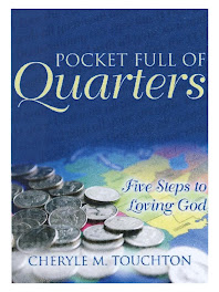 Pocket Full of Quarters