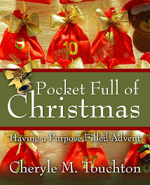 Pocket Full of Christmas