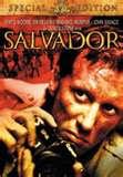 Salvador;Oliver Stone