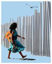 Nomada Sin Frontera
