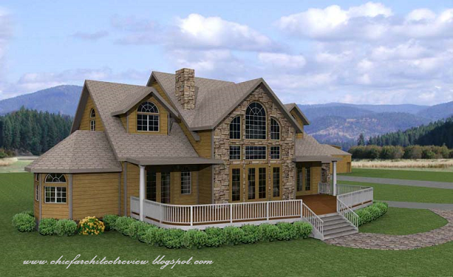 Chief Architect Review 3d Home Architect Chief Architect Review