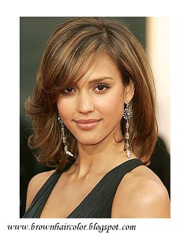 dark brown hair with blonde highlights. dark brown hair with londe highlights. -londe-highlights-hair