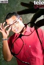 Yahir Cruz