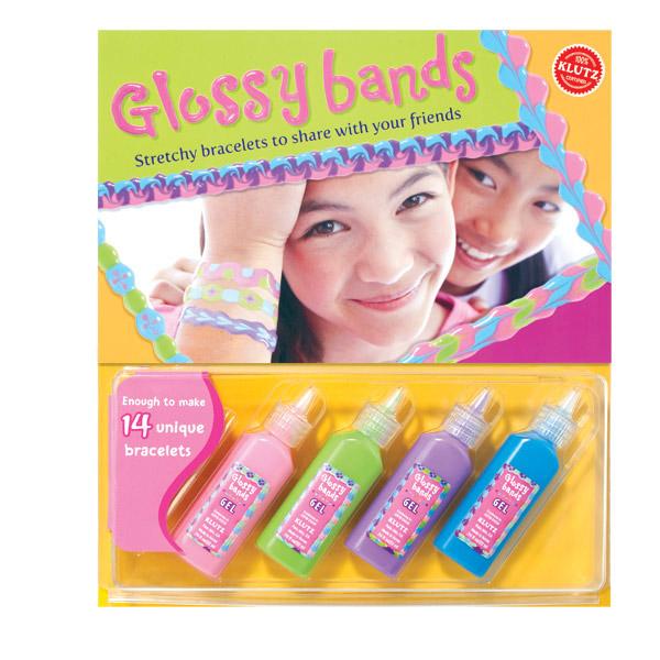 good head gel instructions