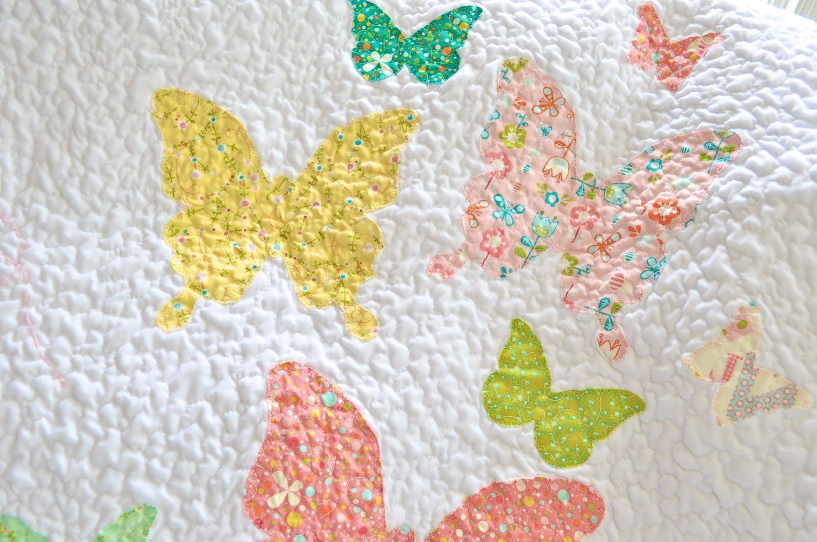 One step quilting gloves tutorial little birdie secrets