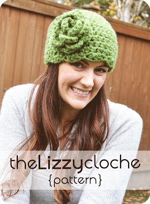 Crochet Hat Patterns For Kids | My Home Crafts