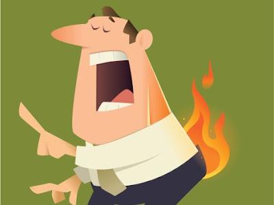 JULY 27: MID-WEEK BY ZAP  Liar-liar-pants-on-fire