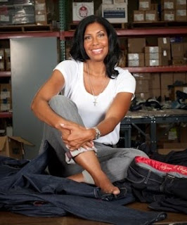 cookie johnson jeans