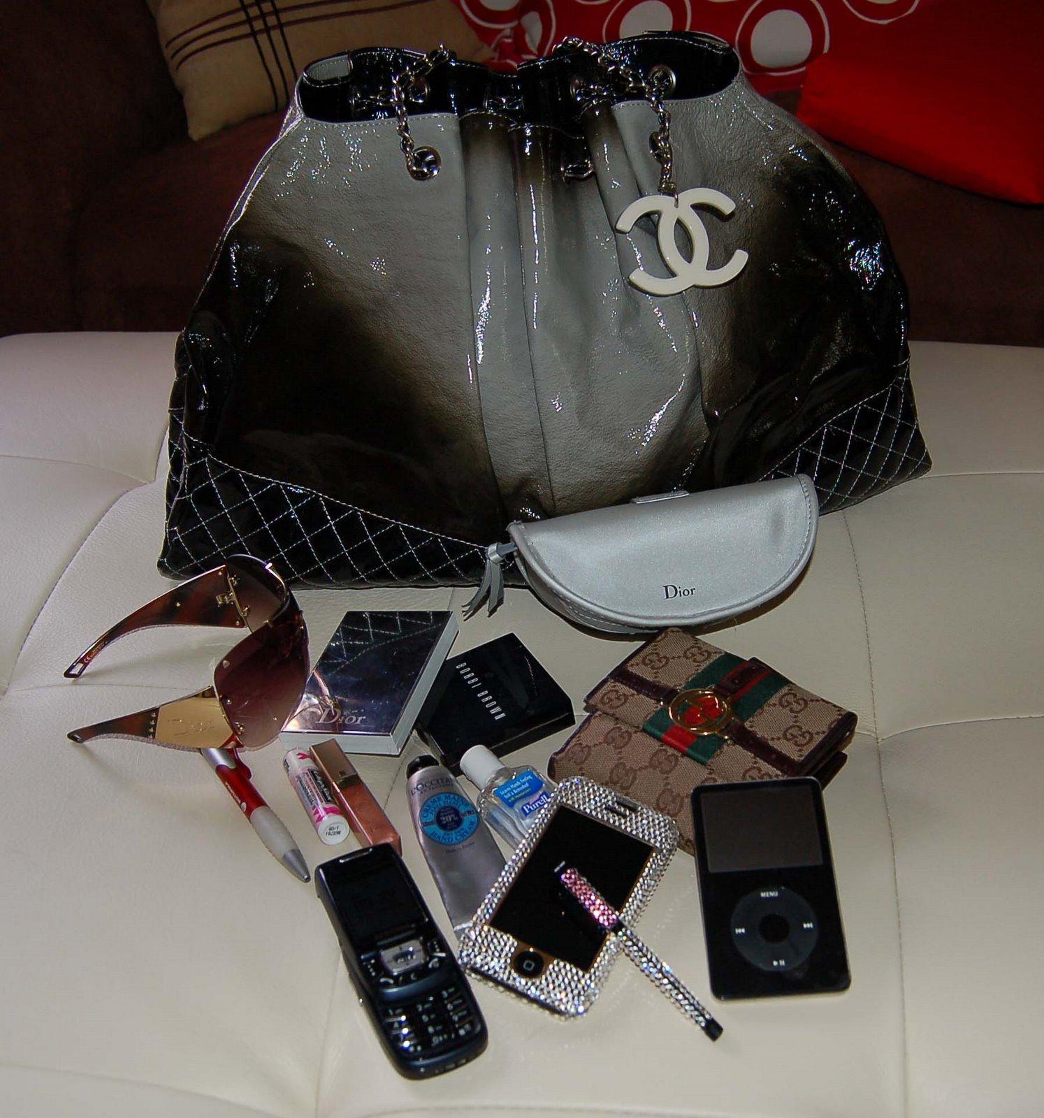 [Chanel+Bag+cropped+sz.jpg]