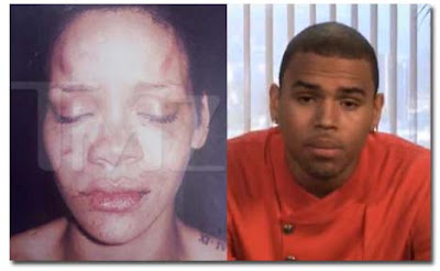 chris brown apology-chris brown apologizes to rihanna