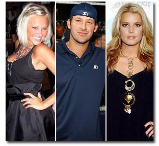 natalie smith tony romo
