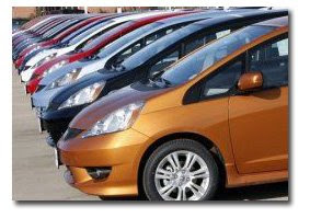 honda recall website-honda airbag recall