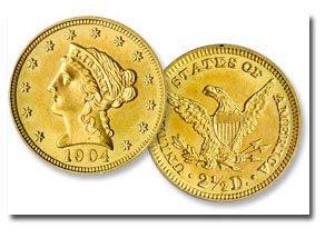 Gold Coin- gold coins