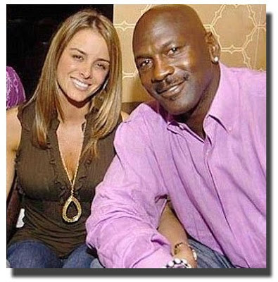 Yvette Prieto PHOTOS
