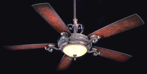 [ceiling+fan.jpg]