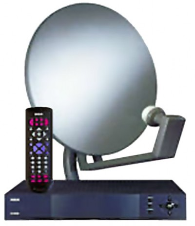Dish TV Deals - Affordable DirectTV Package