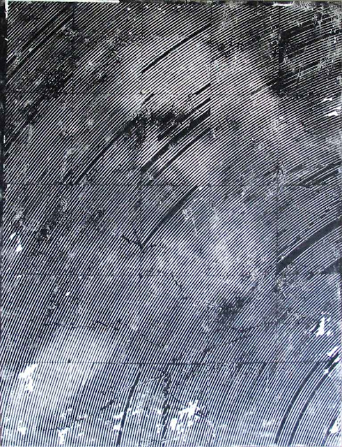 Mathematics and art from London based Malaysian artist Rajinder Singh