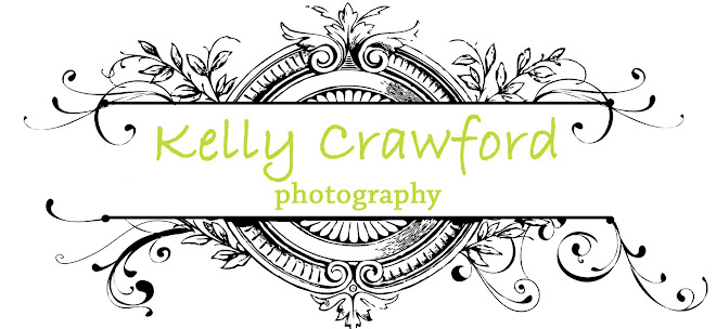 Kelly Crawford Photography