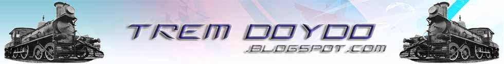 Trem Doydo Dowloads - Diversão e download em um só lugar