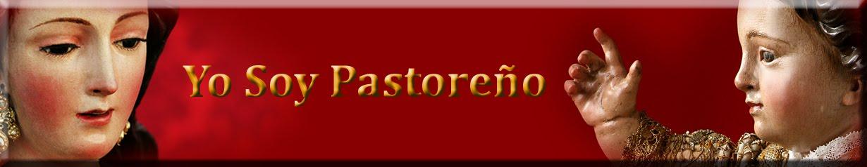 Yo soy Pastoreño