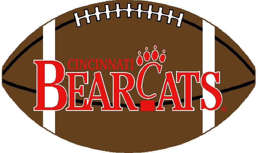 Bearcat 210xl scanners how to program 'uniden betty ...