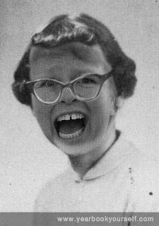 [1954+photo]