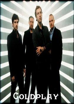 eheth Coldplay