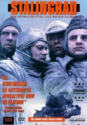 Baixe imagem de Stalingrado: A Batalha Final (Legendado) sem Torrent