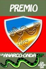 Premio Anarco Onda Cachonda