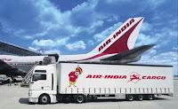 Four Air India flights from Netaji Subhash Chandra Bose International ...