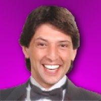 Sergio el Diariero