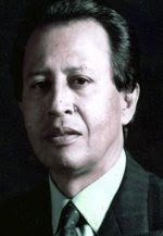JOSE GUILLERMO CARRILLO