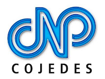 CNP COJEDES