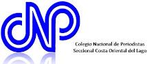 CNP COSTA ORIENTAL DEL LAGO DE MARACAIBO