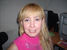 ELIZABETH GOMEZ