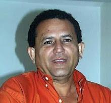 www.aquiparaguana.com