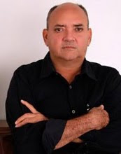 OSCAR SILVA ARAQUE