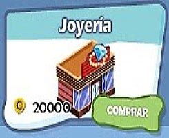 [ciudad-joyeria.jpg]