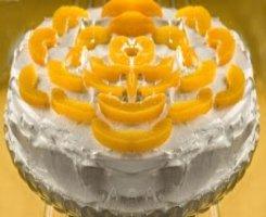 http://1.bp.blogspot.com/_VcEr79s3sgU/THgD-LXyxVI/AAAAAAAABcw/_hwChhiB7Ew/s1600/torta-fria-melocotones.jpg