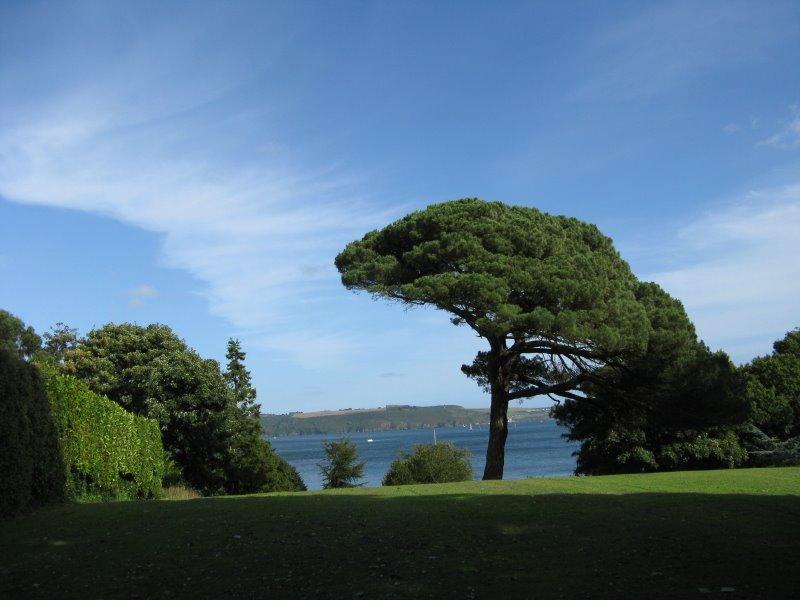 Un giorno dopo l 39 altro giardini inglesi e paesaggi for Giardini inglesi