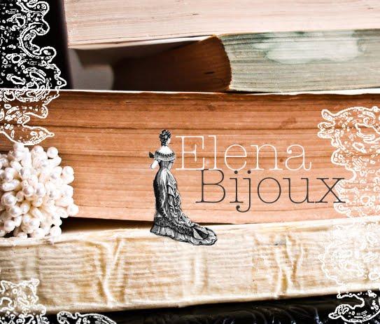 Elena Bijoux