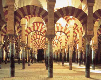 ¿Que cultura antigua les gusta? Mezquita_cordoba