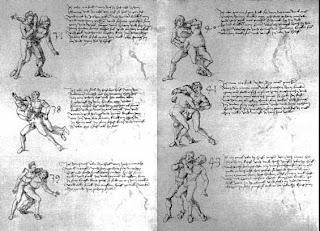Cronología de la historia de la capoeira desde el año 1548 hasta el año 2000. Albrecht%2BD%C3%BCrer's%2Bart%2B1512%2B-